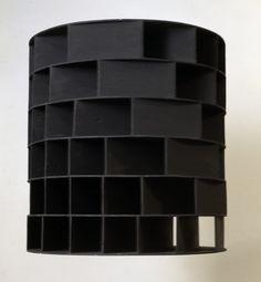 G.Colombo-1962.jpg 1,181×1,279 pixels