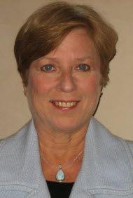Carol Corey, Realtor Broker