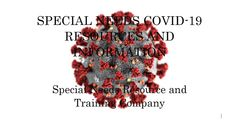 Special Needs Resources and Information Sequencing Worksheets, Money Worksheets, Skip Counting By 5, Special Needs Resources, Education Issues, Teacher Must Haves, Immigration And Customs Enforcement, Developmental Disabilities, School Closures