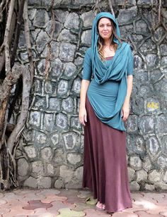 Gaia Conceptions - Sari Kerela Shirt , $135.00 (http://www.gaiaconceptions.com/sari-kerela-shirt/)