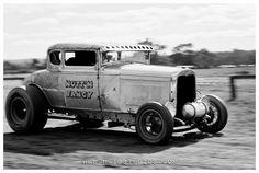 Going fast. #Custom #Classic #HotRod #Cool