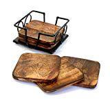 #Filzuntersetzer ++ #günstig #kaufen, viele #Modelle | TISCHDEKO.de #mats #kitchendecor #kitchenaccessories Kitchen Supplies, Firewood, Plates, Color, Design, Gliders, Felting, Licence Plates, Kitchen Gadgets