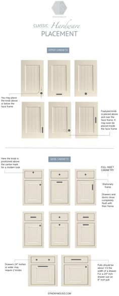 200 Kitchen Cabinet Hardware Ideas Kitchen Cabinet Hardware Cabinet Hardware Hardware