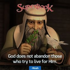 Always remember this! ☺️ #Noah #SuperbookQuote