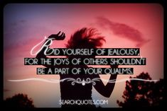 Jealousy Quotes :      QUOTATION – Image :     Quotes about Jealousy  – Description  We know this , so why do we allow satan to affect us in this way even once is to many  Sharing is Caring – Hey can you Share this Quote !	  - Jealousy Quotes : We know this , so why do we allow satan to affect us in this way even once is to... https://thelovequotes.net/love/jealousy/jealousy-quotes-we-know-this-so-why-do-we-allow-satan-to-affect-us-in-this-way-even-once-is-