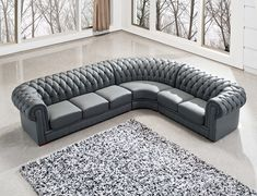 22 best sectionals images sectional sofas leather sectional sofas rh pinterest com