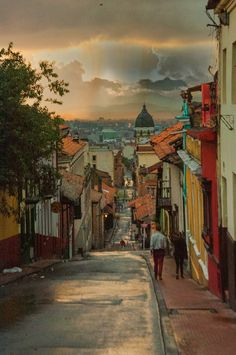 Post with 19 votes and 784 views. Tagged with Awesome, , , ; Shared by johnsavageau. Old Town Bogota Old Town, Awesome, Painting, Album, Art, Google Search, Paintings, Drawings, Old City