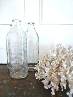 Baby Bottle Glass Baby Bottles And Bottle On Pinterest