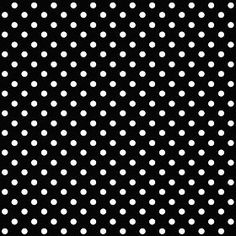 MeinLilaPark – digital freebies: free fun scrapbooking and wrapping paper – black and white patterns – Geschenkpapier – freebie: