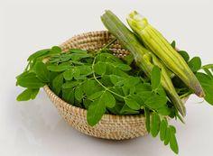 Planta care tratează peste 300 de boli: conține de 17 ori mai mult calciu decât laptele și mai multă vitamina B12 decât carnea