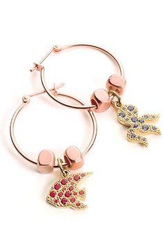 Pomellato Pomellato, Girls Best Friend, Baby Gifts, Jewlery, Fashion Accessories, Fine Jewelry, Gems, My Style, Bracelets