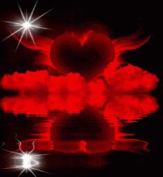 Valentine's Day - gifs -animations