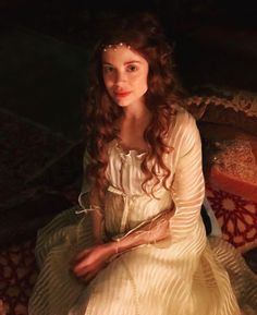 The Spanish Princess The White Princess, White Queen, Avatar, Catherine Of Aragon, Plantagenet, Wars Of The Roses, Medieval Fantasy, Period Dramas, Movie Costumes