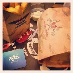 - برجر فيول   Burger Fuel,   http://www.qaym.com/image/12193/