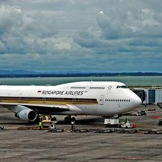 Le 10 regole di vita del muratore austriaco che comprò un Boeing 747