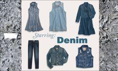 #jeansshop #denim #levis