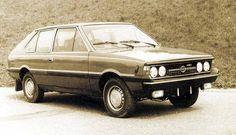 polonez '81 3-door version Cars, Vehicles, Italy, Italia, Autos, Car, Car, Automobile, Vehicle