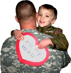 http://operationstarsandstripes.org/wp-content/uploads/2010/10/Op-Bags-of-Love-Home-Page-Image.jpg