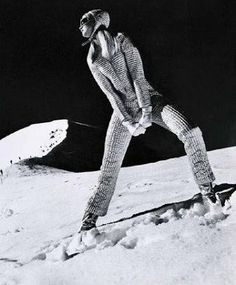 Image result for 1966 action suits for space age images