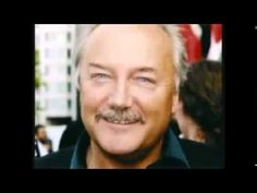 Best of George Galloway Comebacks ... I love this man ... kd