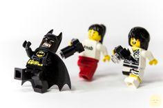 Bat Affleck. by farhanishak.com  on 500px