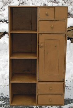 1000 Images About Drawers Cupboards Shelves On