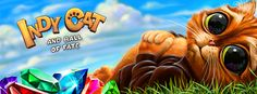 indy-cat-650 Indy Cat, Cat Hacks, Typing Games, Free Facebook, Free To Play, Matching Games, Games To Play, Cheating, Indie