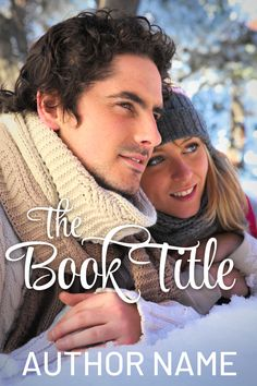 Ebook, print, and audiobook covers. Book Covers For Sale, Premade Book Covers, Book Cover Art, Book Cover Design, Contemporary Romance Books, Ebook Cover, Christmas Books, Book Title, Self Publishing