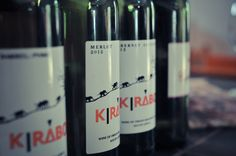 Kirabo Private Cellar Beautiful Farm, Wine Cellar, Wines, Red Wine, South Africa, Explore, Drink, Coffee, Bottle