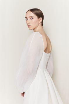 Ready To Wear | Emilia Wickstead
