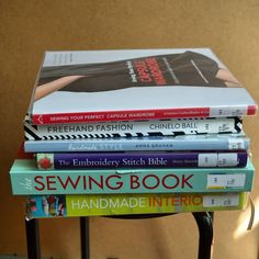 As the world becomes more digital, I sometimes forget how life was before the internet. Instead of looking up google, I hit my local library and borrowed these wonderful books 📘📙📗📒  #maisonphoenix #badassmaker #mcdonaldroadlibrary #sewingbooks #embroiderybooks #creativelife #sewinglibrary #inspiration #freelearning Local Library, Looking Up, Embroidery Stitches, Phoenix, Forget, Internet, Etsy Shop, Sewing, Digital