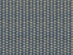 Ethan Allen BOURNE WEDGEWOOD F1882 - Ethan Allen Custom UI 1 - Danbury, CT, F1882,Texture,J,Blue,Heavy,S,Stain Protected,Type 1,RGMK,Ethan Allen,BOURNE WEDGEWOOD
