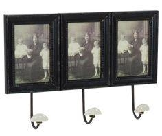Suport 3 rame foto Antique - Vivre Antiques, Storage, Classic, Frame, Furniture, Home Decor, Antiquities, Purse Storage, Derby