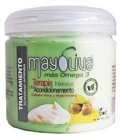 Mayoliva Treatment 16 Oz. -- Want additional info? Click on the image. (This is an affiliate link and I receive a commission for the sales)
