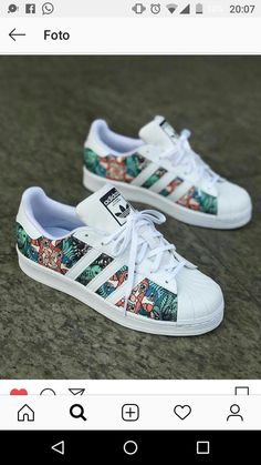 - Tennis Adidas - Ideas of Tennis Adidas - Adidas Fashion, Sneakers Fashion, Fashion Shoes, Fashion Outfits, Adidas Shoes Women, Adidas Sneakers, Shoes Sneakers, Vans Shoes, Best Golf Shoes