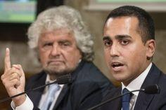 Caro avv. Lorenzo Borrè, che hai risposto a Silvio Buzzanca in merito al nuovo statuto, annunciato a cima pag. 12 di la Repubblica di sabato 23 luglio...