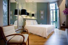 Booking.com : Hotel Vasanta Hostal Boutique , Barcelona, Spanien - 194 Gästebewertungen . Buchen Sie jetzt Ihr Hotel!