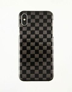 Carbon fiber phone cases - iPhone X Chess Table Carbon Case iPhone X, Apple Iphone Phone Cases, Iphone 8, Chess Table, Carbon Fiber, Iphone 7 Plus, Apple, Checkerboard Table, Apple Fruit, Apples