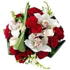 bouquet en rojo - Buscar con Google