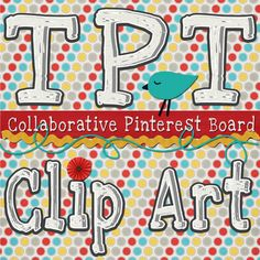 Clip Art Pinterest board Classroom Setting, Classroom Fun, Classroom Organization, Classroom Management, Elementary Education, Music Education, School Days, School Stuff, Classroom Clipart