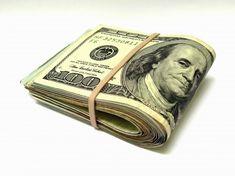 Moje pravdy - Propojení s duchem peněz