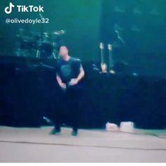 Shawn Taylor, Shawn Mendes, Dance, Concert, Instagram, Dancing, Concerts