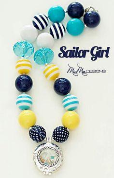 Little girls jewelry....