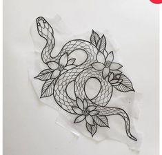 Small Snake Finger Tat Tattoos Tattoos Snake – Ring Like Small Snake Finger Tat Snake Tattoos Was Bedeuten Sie Hq Schlange Tattoo Bilder Tattoo Ideen Ideas Que Mejoran Tu Vida Amazing Small Snake Tattoo Ideas Snake Tattoo Is A Popula Finger Tattoos, Body Art Tattoos, Leg Tattoos, Tatoos, Upper Thigh Tattoos, Simple Finger Tattoo, Mini Tattoos, Cute Tattoos, Small Tattoos