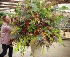 Flower Market Florists featured in the Independent's Top 50 | newcoventgardenmarket.com