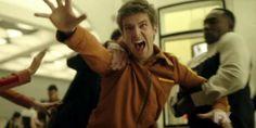 Legion: David Haller está em perigo no teaser do quarto episódio da série