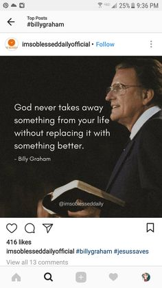 For sure....for sure. Bible Verses About Friendship, Bible Verses About Love, Bible Verses Quotes, Quotes About God, Wise Quotes, Quotable Quotes, Faith Quotes, Great Quotes, Quotes To Live By