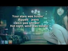Carly Rae Jepsen - Call Me Maybe Carly Rae Jepsen, Call Me Maybe, Song Lyrics, Songs, Music, Quotes, Musica, Quotations, Musik