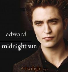 Breaking Dawn Edward Pdf