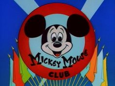 http://upload.wikimedia.org/wikipedia/en/2/2c/The_Mickey_Mouse_Club_title_screen.jpg    Mickey Mouse Club
